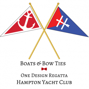 Boats & Bow Ties