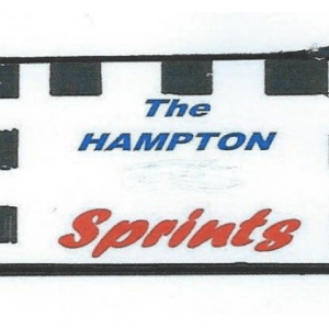 Hampton Sprint Race