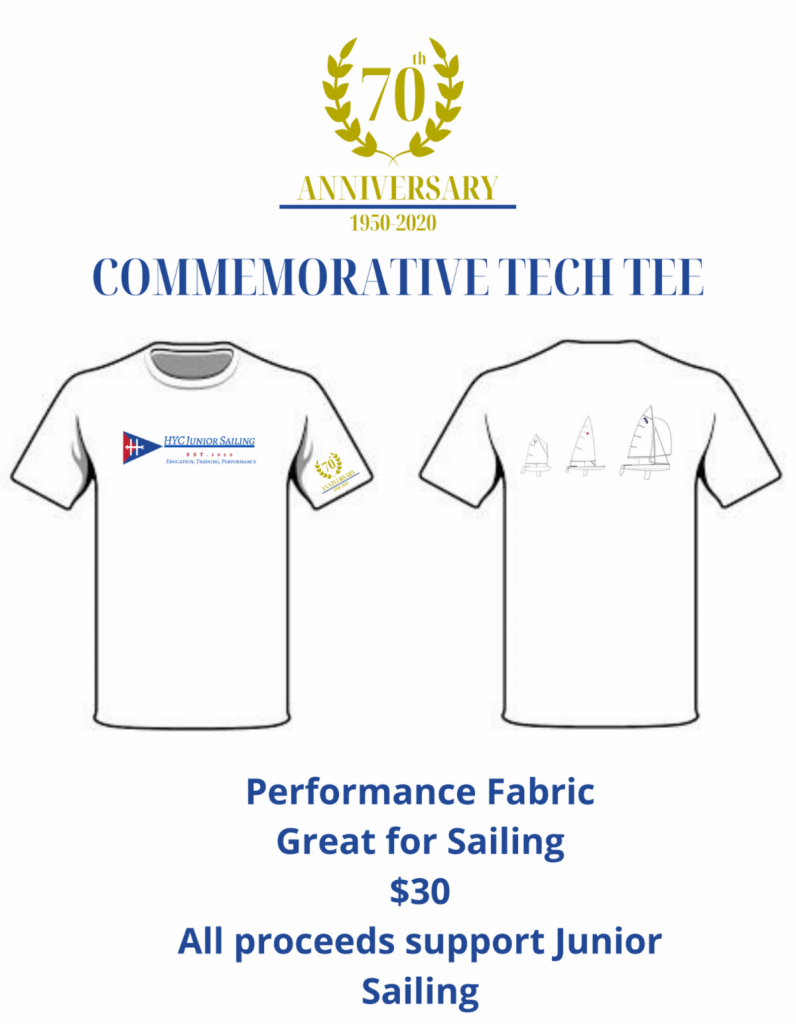 Commemorative Tech Short Sleeve Shirts