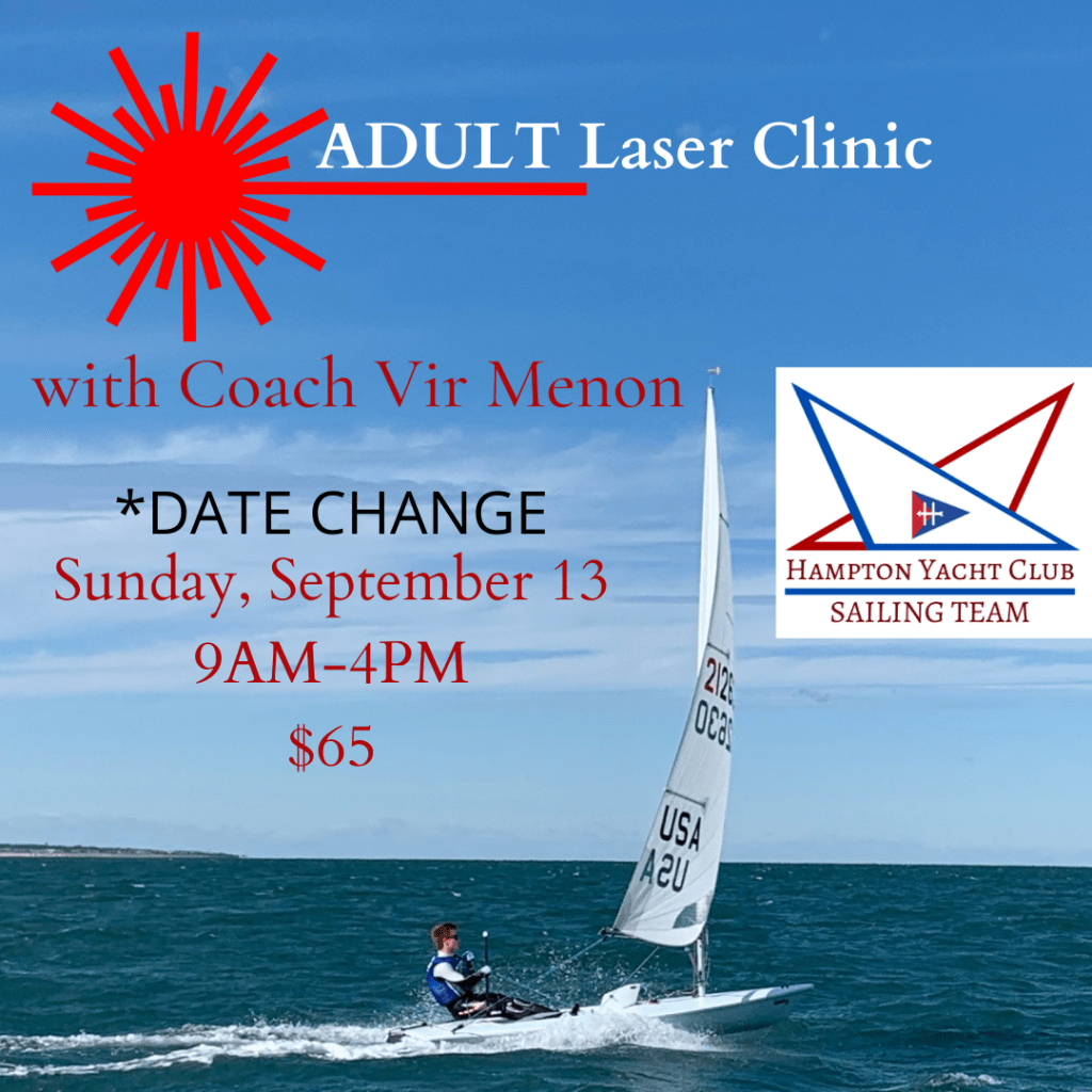 Adult Laser Clinic