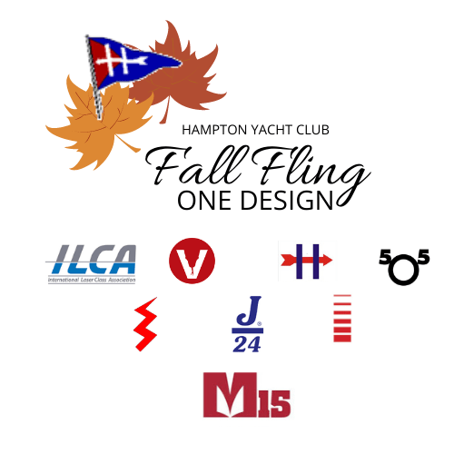 Fall Fling With Class Additions