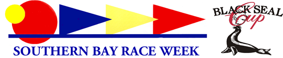 Southern Bay Race Week